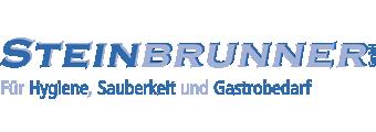 steinbrunner